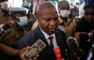 Faustin-Archange Touadera elected as President of Central African Republic