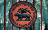 RBI introduces Legal Entity Identifier (LEI) for Large Value Transactions