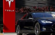 Elon Musk-owned Tesla Motors sets up first India entity in Bengaluru
