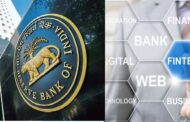 RBI panel to examine digital lending risks