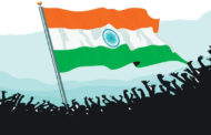 India has the largest Diaspora in the world by UNO