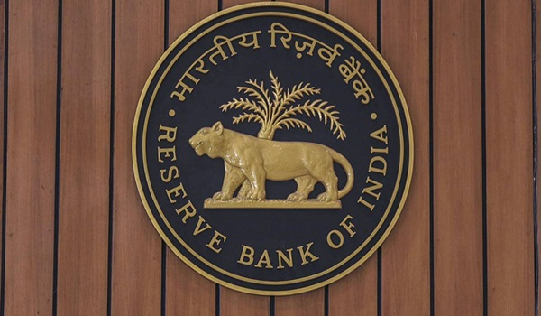 """RBI releases the """"Financial Stability Report"""""""