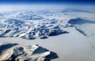 "India's ""Draft Arctic Policy"""