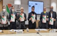 2nd Edition of India Innovation Index for 2020