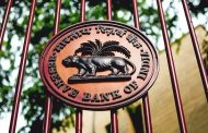 RBI Amended India's Inflation-Forecasting Model