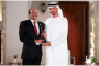 Yusuffali MA honoured with Top Civilian Award in UAE