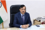 Sushil Chandra appointed as Chief Election Commissioner