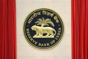 RBI limits tenure of bank CEOs, MDs to 15 years