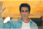 Punjab appoints Sonu Sood as state's covid vaccination ambassador