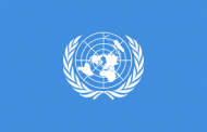 India have been elected to three bodies of the UN ECOSOC