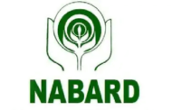 SYLLABUS FOR NABARD A / B (ASSISTANT MANAGER) 2021