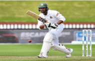 Bangladesh all-rounder Mahmudullah announces retirement from Test Cricket