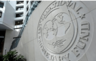 IMF has sharply cut India's economic growth projection by 300 basis points, from 12.5 per cent to 9.5 per cent