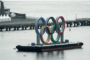 B K Sinha appointed as Press Attache of India's Olympic contingent