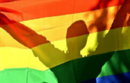 Kerala have removed the upper age limit for transgender college students of the state