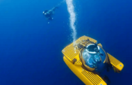 """India launched """"Deep Ocean Mission"""""""
