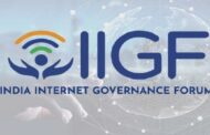 India to host the first Internet Governance Forum