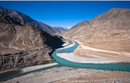 Renegotiate Indus Water Treaty to address impact of climate change: Parliamentary Panel