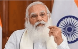 Modi says 14th August will be observed as Partition Horrors Remembrance Day