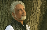 Novelist Kunal Basu to release his new book 'In An Ideal World'