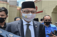 Ismail Sabri Yaakob appointed as Prime Minister of Malaysia