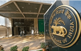 RBI raises limit for collateral free loans to SHG to Rs 20 lakhs