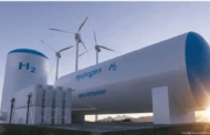 India's first green hydrogen electrolyser manufacturing unit starts