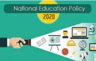 Karnataka officially implements National Education Policy 2020