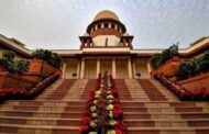 Deity/God is owner of the land attached to temple - Supreme Court –