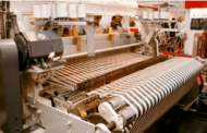 Centre gives nod to ₹10,683 crore-worth PLI scheme for textile sector