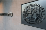IMF raises India's special drawing rights allocation to $17.86 billion