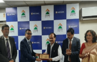 HDFC Bank partners with NSIC to provide credit support to MSMEs