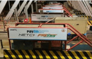 Paytm Payments Bank launches first FASTag-based Metro parking facility