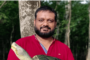 Indian biologist Shailendra Singh has been awarded the Behler Turtle Conservation Award