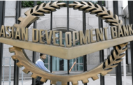 ADB approves $150 mn loan for urban poor housing project in Tamil Nadu