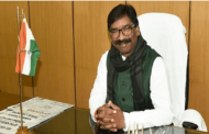 Jharkhand House nod to bill for 75% quota in private sector jobs for locals