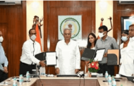 Chhattisgarh launches 'Millet Mission' to become Millet Hub Of India