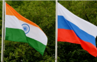 Cabinet approves pact between Russia, India for cooperation in field of geosciences