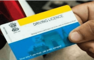 Delhi to soon have driving licenses with QR codes