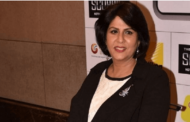 Deepa Malik has been appointed by OYO as an independent director