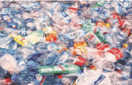 Plastic Waste Recycling Targets