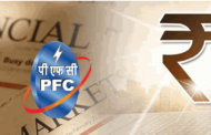 Power Finance Corporation Limited (PFC) issues India's first Euro Green Bond
