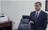 Amit Rastogi appointed as new Chairman & Managing Director of NRDC