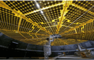 NASA's Lucy Mission