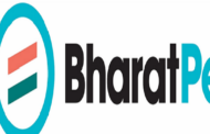 """BharatPe launches 'Buy Now, Pay Later' platform """"Postpe"""""""