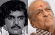 Renowned personality Srikant passed away