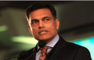 Sajjan Jindal has been appointed as the President of World Steel Association
