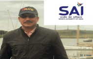 SAI appoints Commodore PK Garg as new CEO of TOPS