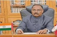 CAG GC Murmu appointed as external auditor of IAEA