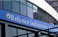 Reliance Industries has topped the Forbes World's Best Employers 2021 ranking